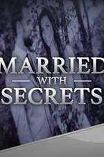 Watch Putlocker Married with Secrets Online