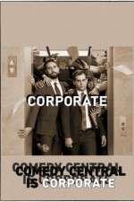 Watch Putlocker Corporate Online