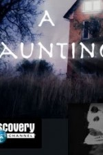 Watch 123movies A Haunting Online
