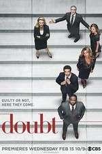 Watch 123movies Doubt Online