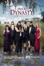 Watch 123movies Duck Dynasty Online
