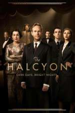 Watch 123movies The Halcyon Online