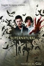 Watch 123movies Supernatural Online