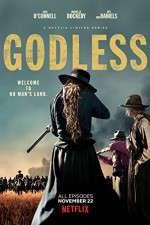 Watch Putlocker Godless Online