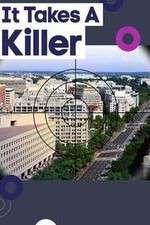 Watch Putlocker It Takes a Killer Online