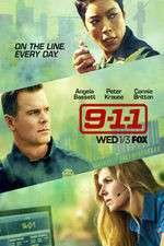 Watch 911 Online