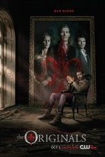 Watch 123movies The Originals Online