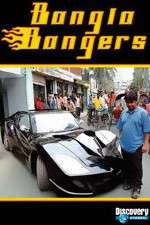 Watch 123movies Bangla Bangers Online