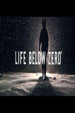 Watch Life Below Zero Online