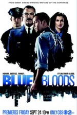 Watch 123movies Blue Bloods Online