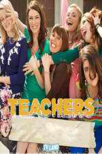 Watch 123movies Teachers Online