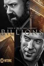 Watch 123movies Billions Online