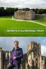 Watch 123movies Secrets of the National Trust Online