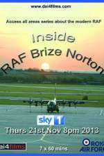 Watch 123movies Inside RAF Brize Norton Online