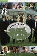 Watch 123movies Emmerdale Online