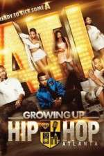 Watch Growing Up Hip Hop: Atlanta Online