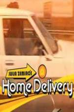 Watch 123movies Julia Zemiros Home Delivery Online