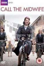 Watch 123movies Call the Midwife Online