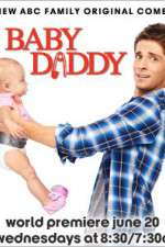 Watch 123movies Baby Daddy Online