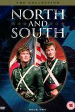 Watch 123movies North and South Online