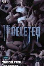 Watch 123movies The Deleted Online