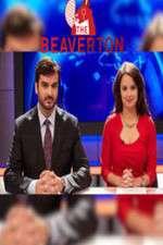 Watch 123movies The Beaverton Online