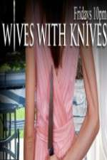 Watch 123movies Wives with Knives Online