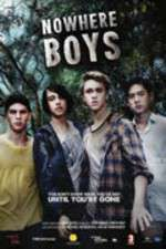 Watch 123movies Nowhere Boys Online