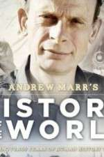 Watch 123movies Andrew Marrs History of the World Online