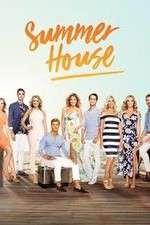 Watch 123movies Summer House Online