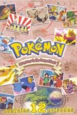 Watch 123movies Pokemon Online