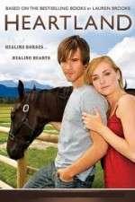 Watch 123movies Heartland (CA) Online