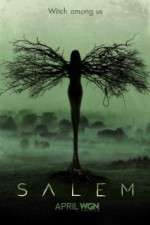 Watch 123movies Salem Online