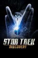 Watch Putlocker Star Trek Discovery Online