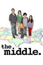 Watch 123movies The Middle Online