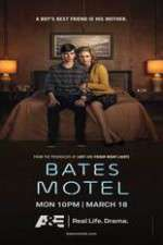 Watch 123movies Bates Motel Online