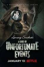 Watch 123movies A Series of Unfortunate Events Online
