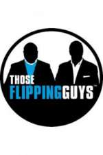 Watch Putlocker Flip Wars Online