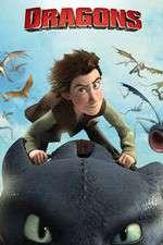 Watch 123movies DreamWorks Dragons Online