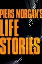 Watch 123movies Piers Morgan's Life Stories Online