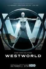 Watch Putlocker Westworld Online