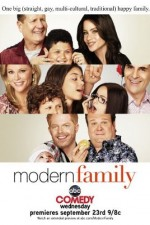 Watch 123movies Modern Family Online