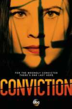 Watch 123movies Conviction Online