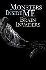 Watch 123movies Monsters Inside Me: Brain Invaders Online