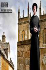 Watch 123movies Father Brown Online