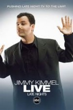 Watch 123movies Jimmy Kimmel Live! Online