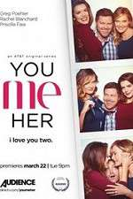 Watch 123movies You Me Her Online