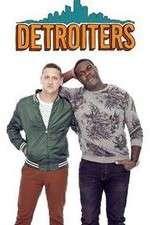 Watch 123movies Detroiters Online