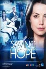 Watch 123movies Saving Hope Online