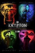 Watch Putlocker Krypton Online